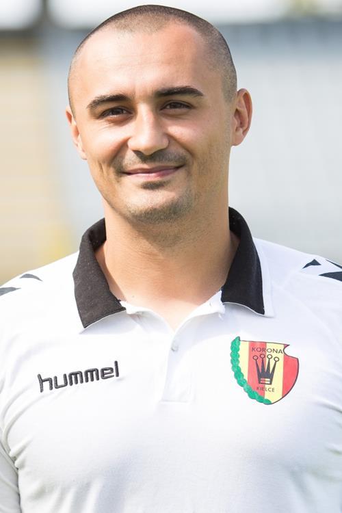 Michał Dutkiewicz