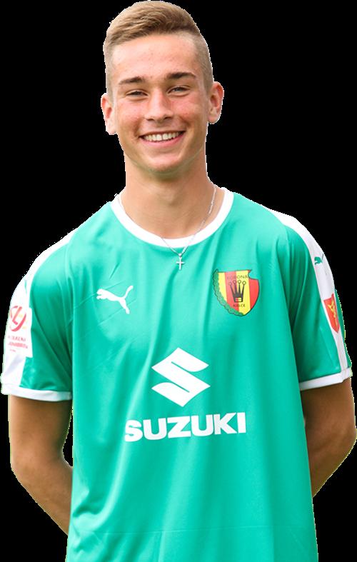 Jakub Karyś