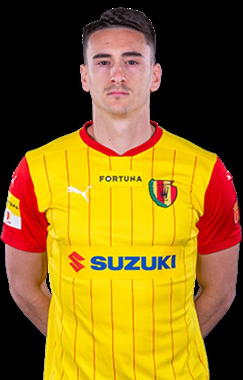 Mario  Zebić