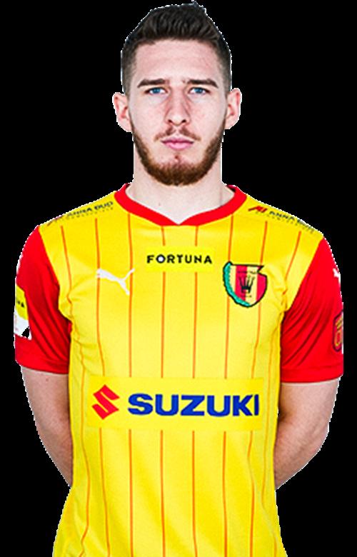 Jakub  Łukowski