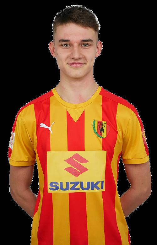 Jakub Michta
