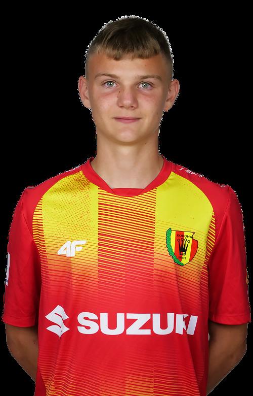 Edgar Pieńkus