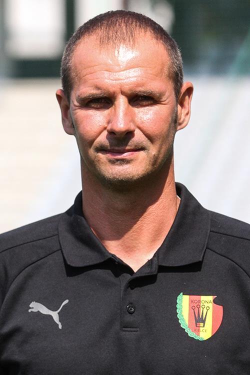 Jarosław Haczkiewicz