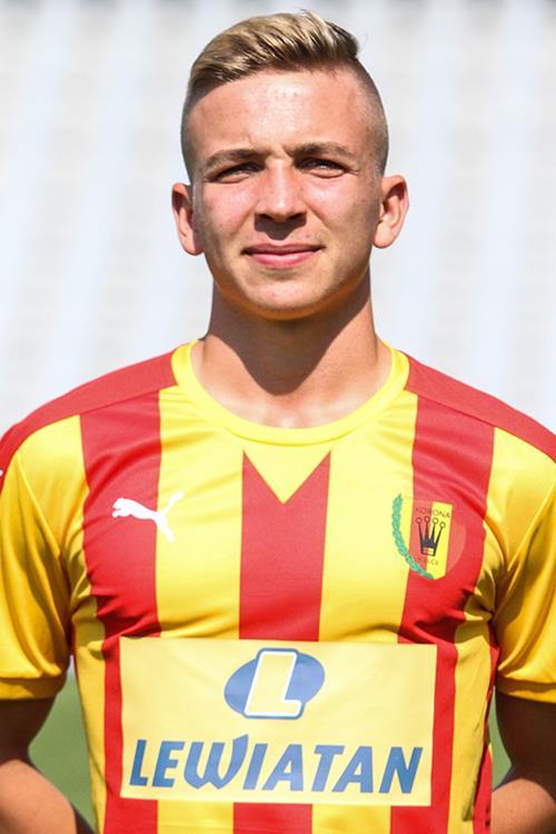 Bartosz Kunat