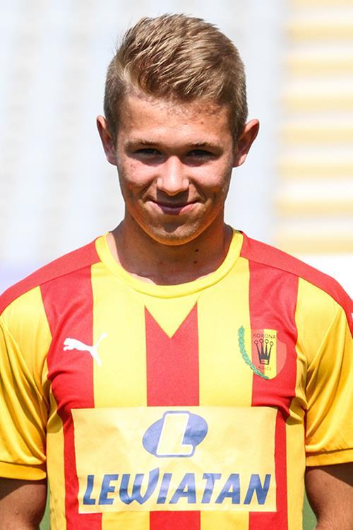 Cezary Matuszewski