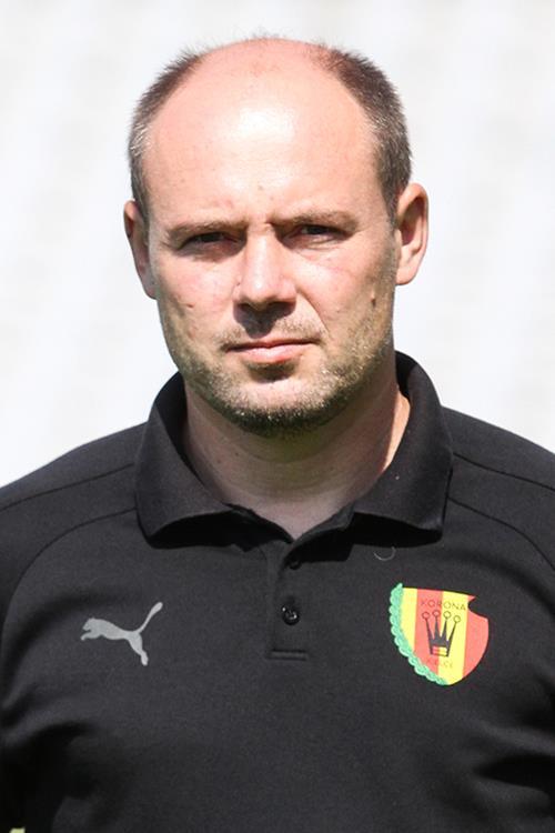 Marek Mierzwa