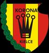 Logo Korony Kielce
